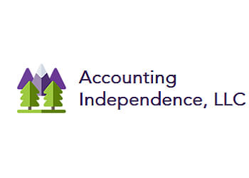 Anchorage accounting firm Accounting Independence, LLC