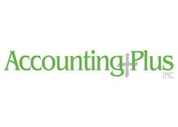 Columbia tax service Accounting Plus