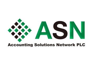 Alexandria accounting firm Accounting Solutions Network PLC