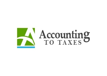 Victorville accounting firm Accounting To Taxes