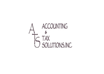 Lakewood tax service Accounting and Tax Solutions, Inc.