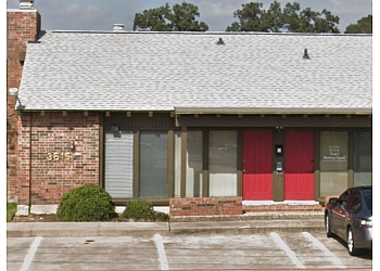 Arlington hypnotherapy Accredited Hypnotherapy & NLP Center