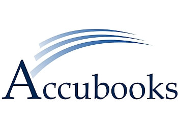 Yonkers accounting firm Accubooks LLC