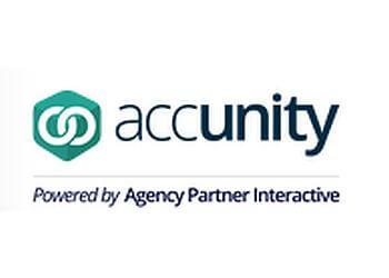 Carrollton web designer  Accunity LLC