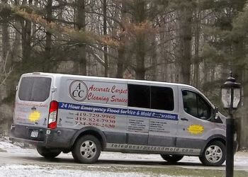 3 Best Carpet Cleaners In Toledo Oh Threebestrated