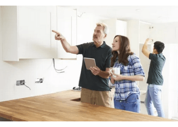Fremont home inspection Accurate Inspections