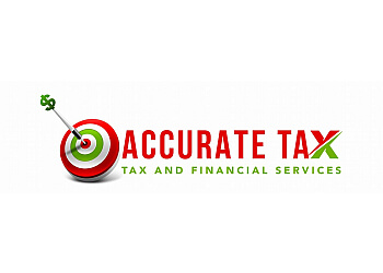 Birmingham tax service Accurate Tax Services