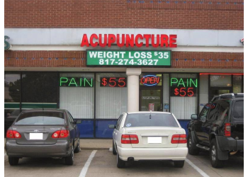 Arlington acupuncture Ace Acupuncture & Herbs