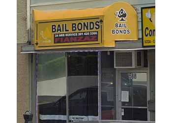 Jersey City bail bond Ace Bail Bonds