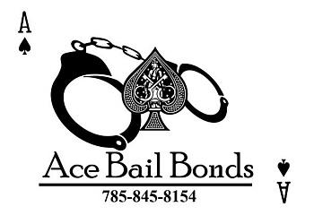 Topeka bail bond Ace Bail Bonds