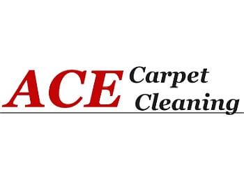 3 Best Carpet Cleaners In Tyler Tx Threebestrated