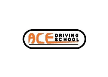 Minneapolis driving school Ace Driving School