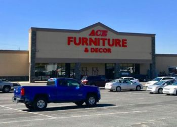 3 Best Furniture Stores In Columbus Ga Threebestrated