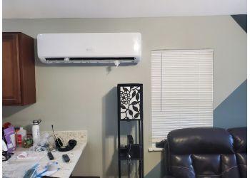 Denver handyman Ace Handyman Services