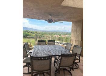 Tucson handyman Ace Handyman Services