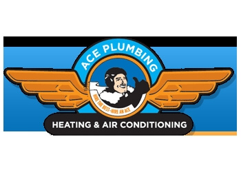 Image Result For Ace Plumbing Sacramento