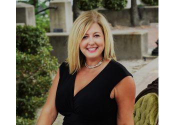 Fayetteville property management Ace Property Management