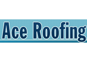 Reno roofing contractor Ace Roofing
