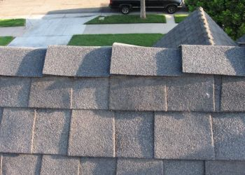 Glendale roofing contractor Ace Roofing Company