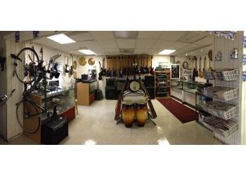 Eugene pawn shop Ace Trading Company