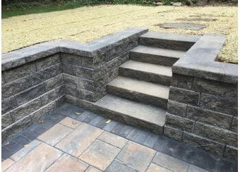Madison landscaping company Acer Landscaping LLC
