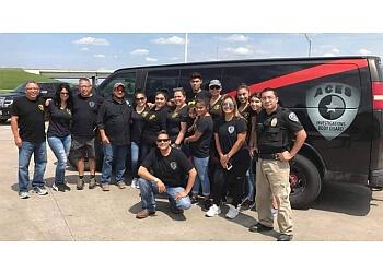 San Antonio private investigation service  Aces Private Investigations