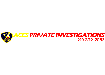 San Antonio private investigators  Aces Private Investigations
