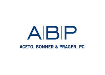 Boston business lawyer Aceto, Bonner & Prager, PC