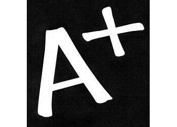Norfolk tutoring center Achievement Plus