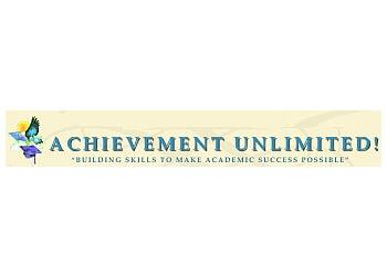 Pueblo tutoring center Achievement Unlimited