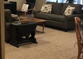 Paterson flooring store Ackaway Floor Coverings