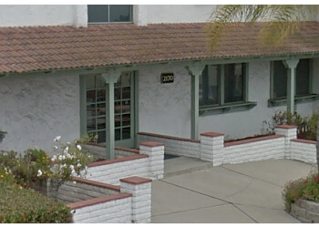 Oceanside bail bond Acme Bail Bonds