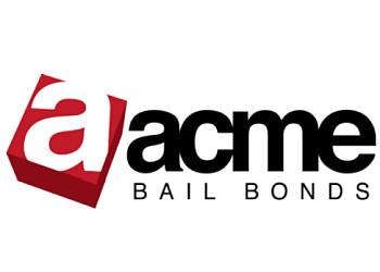 Stockton bail bond Acme Bail Bonds