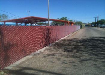 3 Best Fencing Contractors In Albuquerque Nm Threebestrated