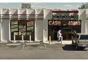 Payday loans princeton indiana picture 1