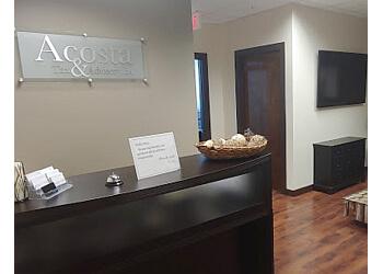 Pembroke Pines tax service Acosta Tax & Advisory, PA