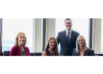 Oxnard financial service Acosta Wealth Management