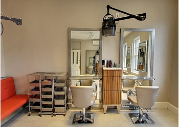 3 best hair salons in boston ma ratings reviews for Acote salon newbury