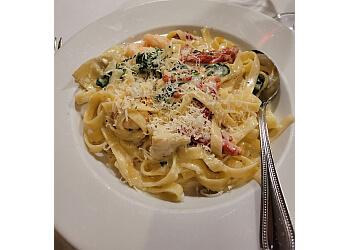 Hayward italian restaurant Acqua E' Farina
