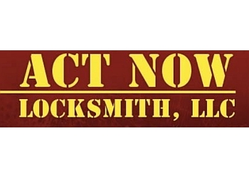 St Petersburg locksmith Act Now Locksmith
