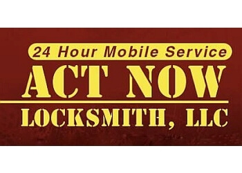 St Petersburg 24 hour locksmith Act Now Locksmith, LLC.