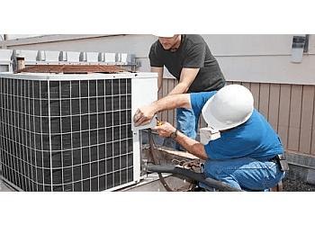 San Diego hvac service Action Air Conditioning Installation & Heating of San Diego