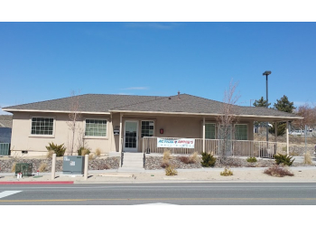 Reno bail bond Action Bail Bonds