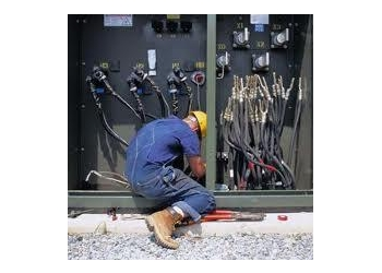 3 Best Electricians In Fayetteville Nc Expert