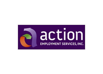 Portland staffing agency Action Employment Services, Inc