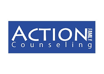 Action Family Counseling