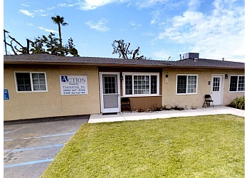 Simi Valley addiction treatment center Action Family Counseling Center