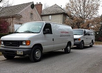 Omaha carpet cleaner Action Flooring & Carpet Cleaning