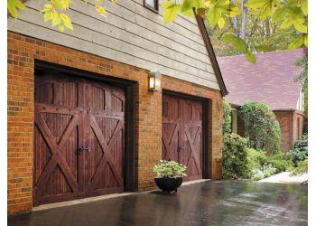 Houston garage door repair Action Garage Door Repair Specialists