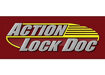 Springfield locksmith Action Lock Doc